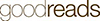 goodreads3-logo-web