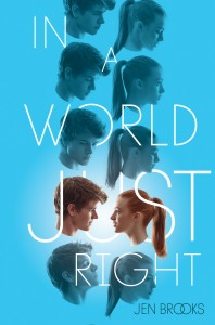 Front-Cover-hi-res-In-a-World-Just-Right2-198x300